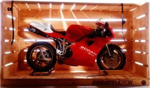 Ducati-SPS-Cln