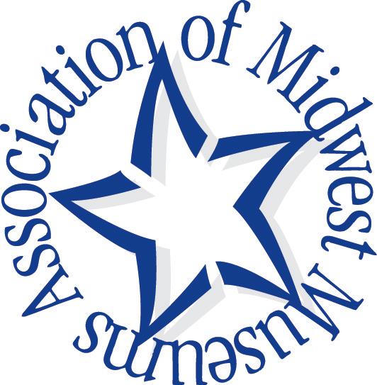 AMM Logo (3)