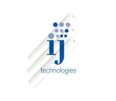 IJ Technologies
