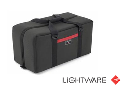 Lightware