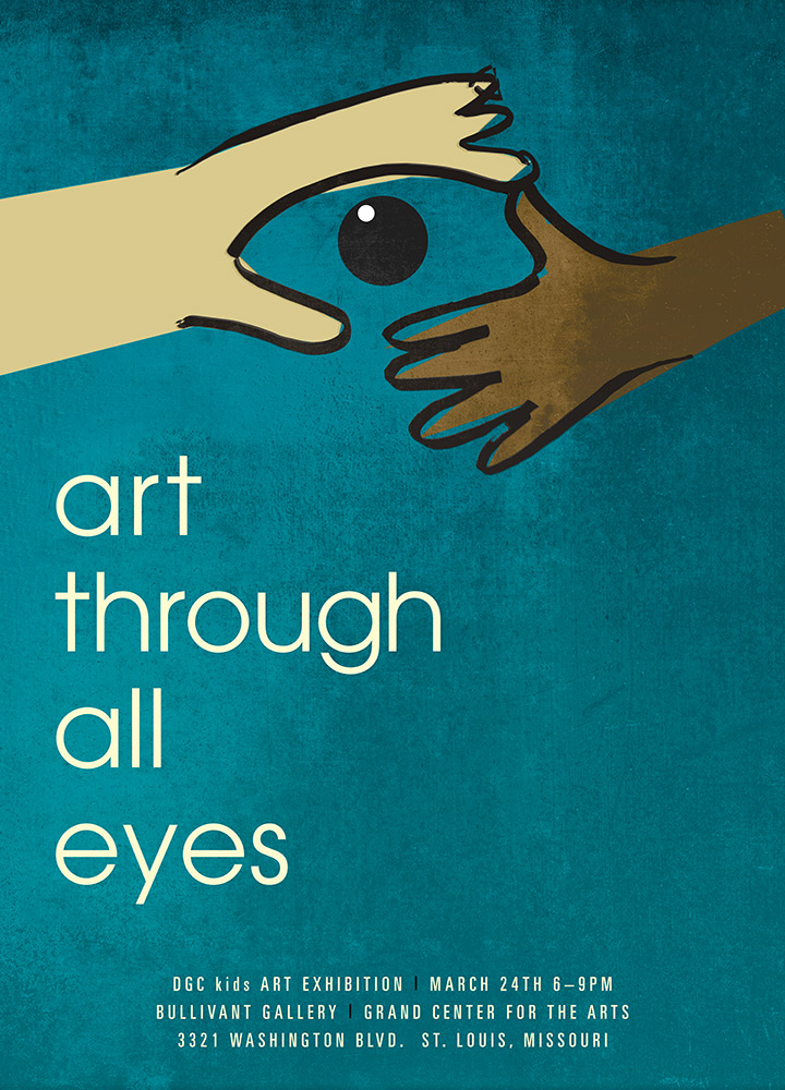 Art-Through-All-Eyes-final-print-new-type-f