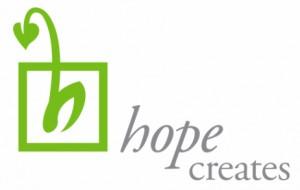 HopeCreatesScreenshot