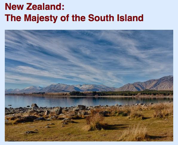 NZ_Title