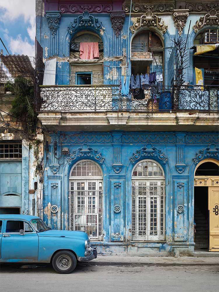 Havana Inn