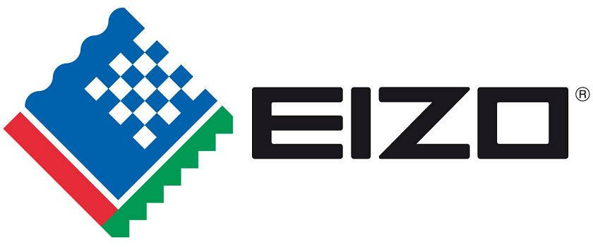 EIZO_company_logo