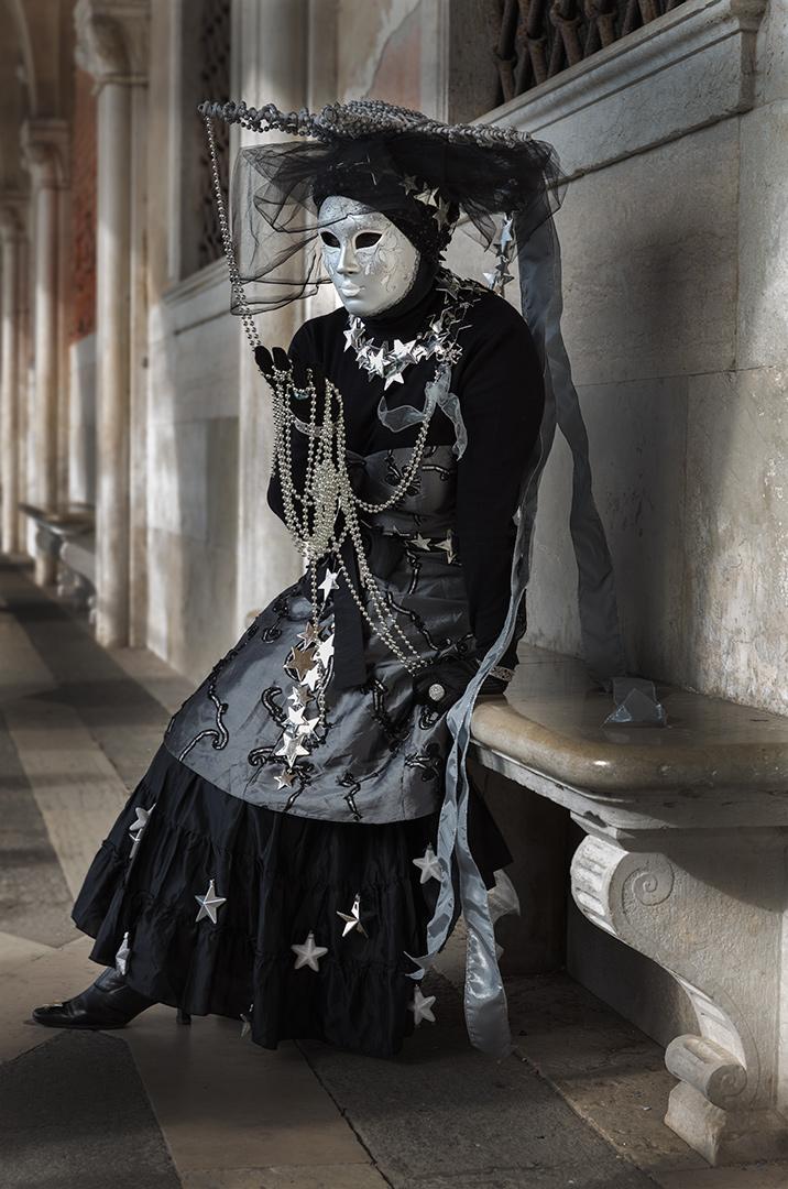 Carnivale-Lady1_41A7171