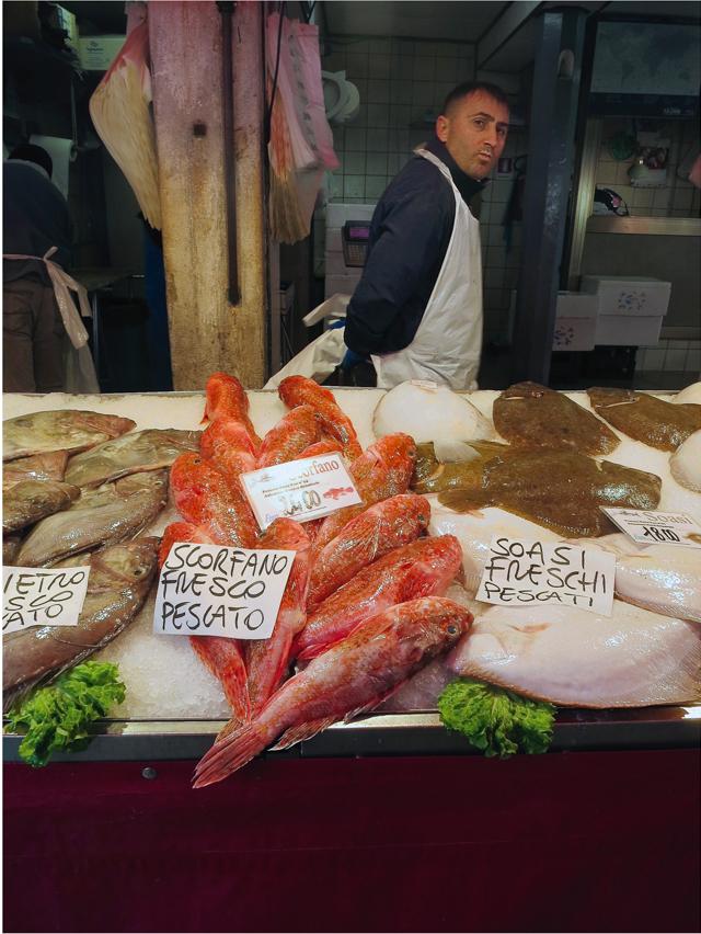 Fishmarket 94k PRBAry copy